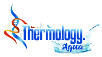 Thermology Corporation