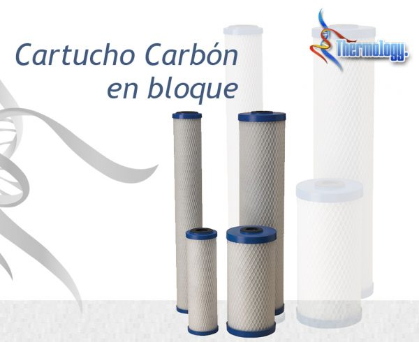 a.2.1cartucho carbon en bloque